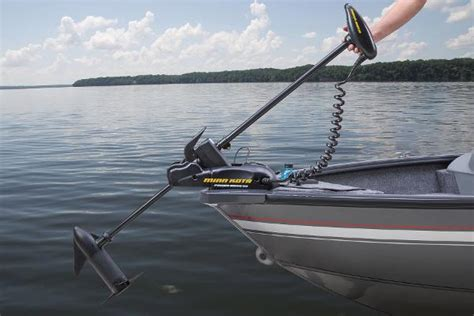 Tracker Boat Financing Rates by Tracker Fresh Water Fishboats Newsuper Guide V 16 Sc