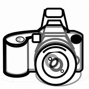 Camera Lens Clipart - Cliparts.co