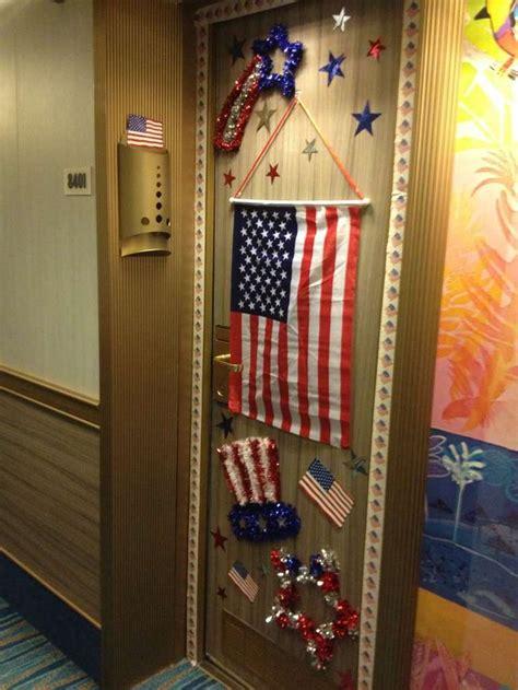 carnival cruise door decoration ideas carnival cruise door decorations looks punchaos