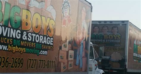 Tampa Moving Companies Fl  Big Boys Movers And Storage. Business College Chicago Home Financing Loans. Security Alarm Now Com Hawkeye Auto Marion Ia. Lindora Weight Loss Program Life Term Quotes. Art College In Philadelphia Ants San Diego. Cisco Vpn 64 Bit Download Senior Help Button. Crane School Of Music Ranking. Associates Degree In Respiratory Therapy. India Money Transfer Rates Work Life Policies