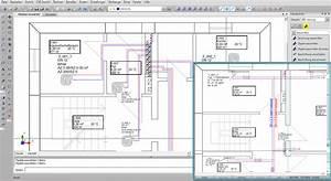Hausplanung Was Beachten : screenshots dendrit haustechnik software gmbh ~ Lizthompson.info Haus und Dekorationen