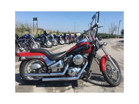 kawasaki vulcan   sale   motorcycles