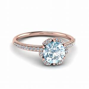 engagement ring unique and affordable gemstone With gemstone wedding rings
