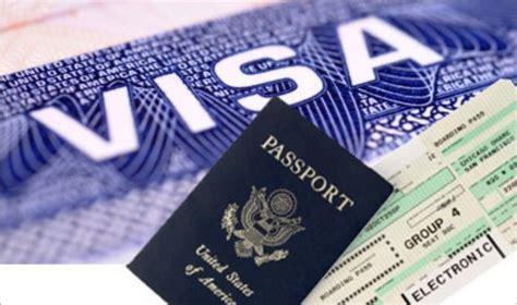 Lotería de Visas: EE. UU. deja fuera a Guatemala y El Salvador