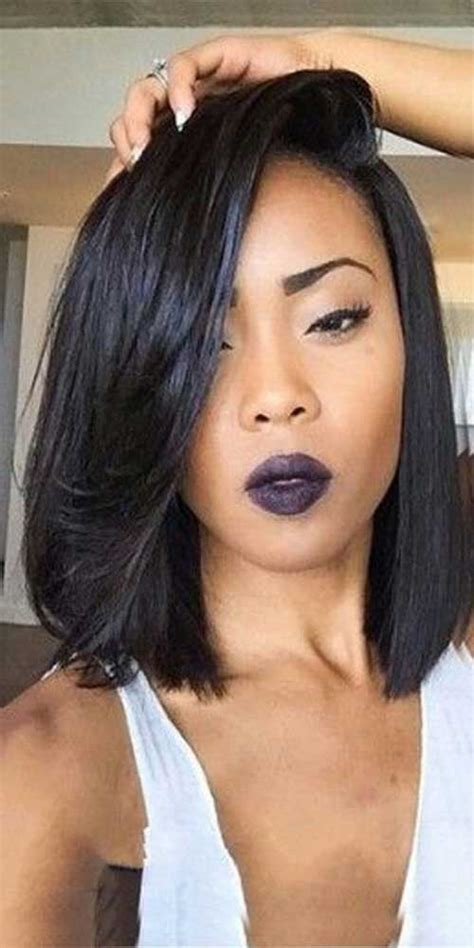 latest long bobs hairstyles bob hairstyles  short hairstyles  women