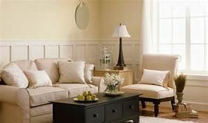Wohnzimmer Grau Creme Die Neuesten Innenarchitekturideen