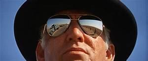And So It Begins...: Top 10 Conrad L. Hall Films