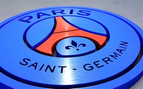 Paris Saint Germain Wallpapers - Wallpaper Cave