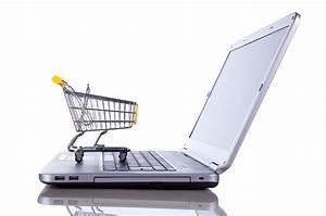 Müller Online Shop Fotos : t cticas de marketing online para ecommerce con bajo presupuesto ~ Eleganceandgraceweddings.com Haus und Dekorationen