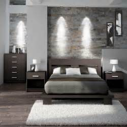 modern bedroom ideas best 25 modern bedrooms ideas on modern bedroom modern bedroom decor and modern