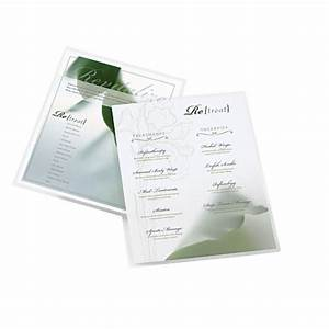Office depot brand laminating pouches letter size 5 mil for 5 mil laminating pouches letter size