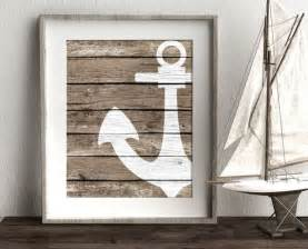 Best 25+ Nautical Wall Art Ideas On Pinterest Spray Paint For Boats Krylon Satin Black Can You Fabric Graffiti Paints Best Aluminum Rims Art Painting How To A Truck Long Dry