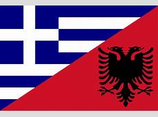 AlbanianGreek Relations A Tragedy in the Making – The