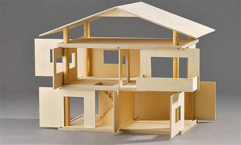 puppenhaus holz selber bauen puppenhaus bauanleitung pdf