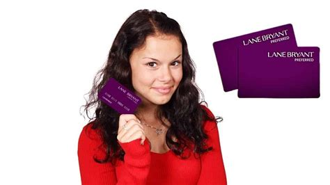 Maybe you would like to learn more about one of these? Lane Bryant Credit Card Login, Make Payments & Apply