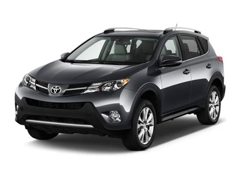 2015 Toyota Rav4 Specs by 2015 Toyota Rav4 Review Ratings Specs Prices And
