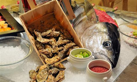 bora cuisine intercontinental bora bora resort and thalasso spa