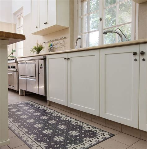 vinyl floor covering for kitchens 37 best images about beija flor vinyl floor mats on 8851