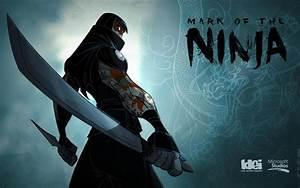Cool Ninja | Desktop Backgrounds