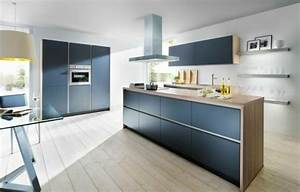 peinture cuisine gris clair 4 tr232s int233ressante With meuble cuisine gris anthracite