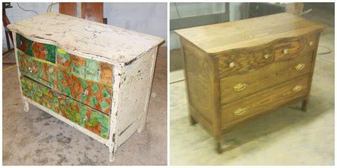 furniture design ideas vintage furniture restoration