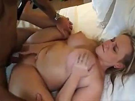 Euro Brunette Joi In Layered Nylons Youthful Cowgirl Yoga Threesomes
