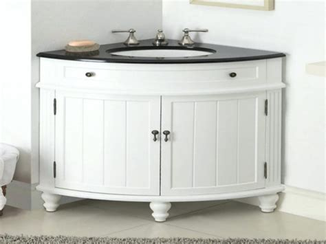 Enjoyable Bathroom Sink Base Cabinets Your Home