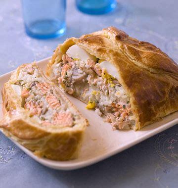 cuisine russe cuisine russe ôdélices