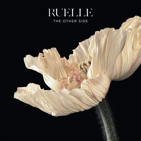Ruelle - The Other Side Lyrics   Genius Lyrics