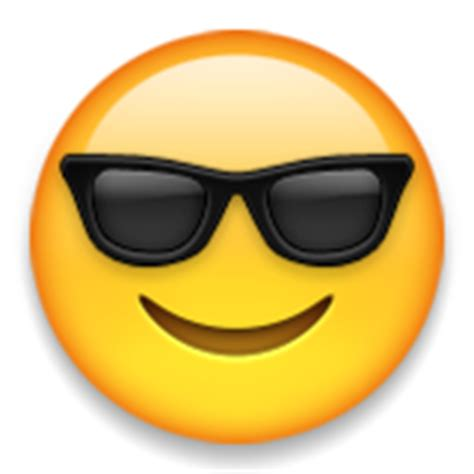 emoji copy and paste iphone smiling with sunglasses emoji copy paste emojibase