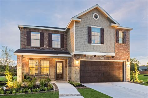 homes  sale  san antonio tx falcon landing