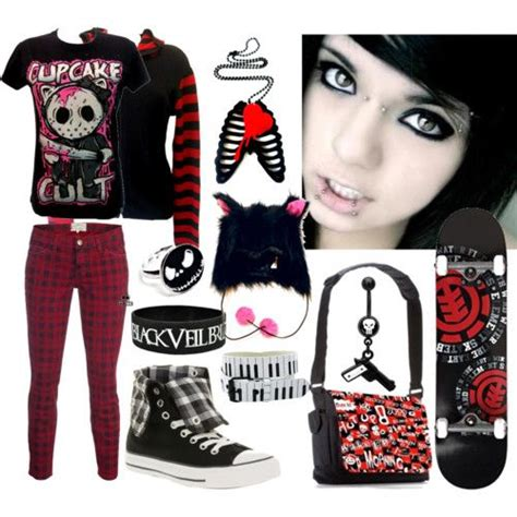 36 best Emo stuff images on Pinterest | Scene haircuts Emo hairstyles and Scene hairstyles