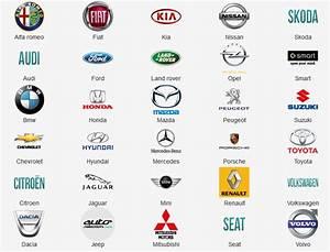 Marque De Voiture H : acheter une voiture selon sa marque ~ Medecine-chirurgie-esthetiques.com Avis de Voitures