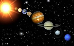 Solar system lesson plans | Classroom Activities | Pinterest