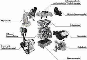Vw Käfer Motor Explosionszeichnung : explosionszeichnung vw ea211 dreizylinder autos ~ Jslefanu.com Haus und Dekorationen