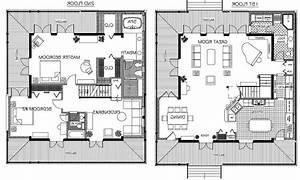 Traditional japanese home plans design planning houses for Traditional japanese house plans free
