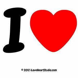 sweetcouple: I Love