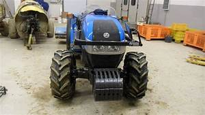 Landini Rex 75ge  Pdf Tractor Service  Shop Workshop Manual
