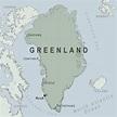 Greenland (Denmark) - Traveler view | Travelers' Health | CDC