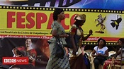Fespaco 2017: Six things about Africa's biggest film ...