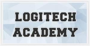Logitel Net Particulier : sg logitel net ~ Medecine-chirurgie-esthetiques.com Avis de Voitures