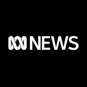 ABC apology to Kevin Rudd - F3News