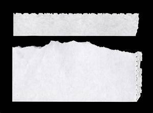 12 torn paper textures | Texture Fabrik