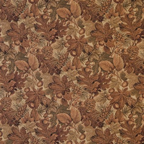 Tapestry Material Upholstery by F841 Tapestry Upholstery Fabric By The Yard