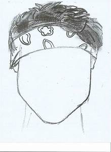 Easy Drawing Ideas For Teens at GetDrawings.com | Free for ...