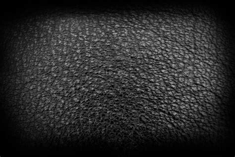 Image Result For Cloth Alpha Texturesampprints T Zbrush