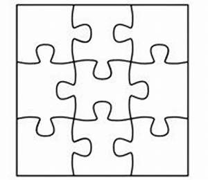 1000 images about jigsaw display on pinterest classroom With jigsaw puzzle template for word
