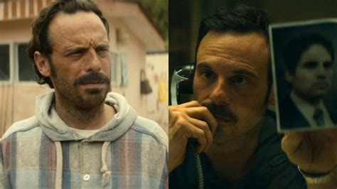 """WATCH: 'Narcos: Mexico' Season Two Official Trailer """"Party ..."""