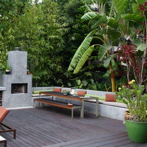 sarisaringketektyur design inspiration outdoor living