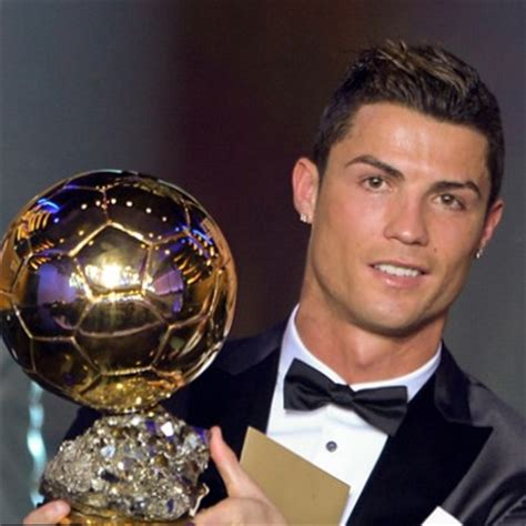 celebrity cristiano ronaldo lovers   video